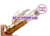 Вибратор Ok sweet age SWA1603 /, multi ,