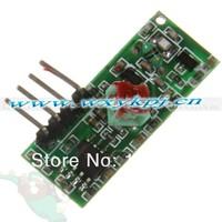 Электронные компоненты 10PCS/lot 315/433 DC5V 4