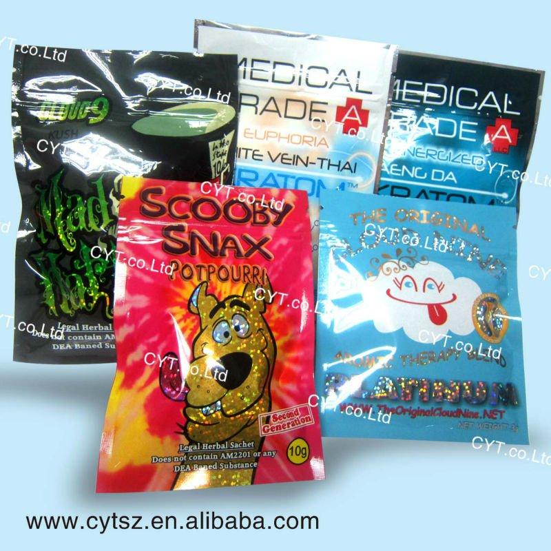 2012 new small ziplock bag 1g 3g 5g 10g 12g15G