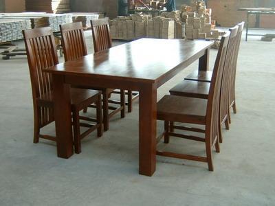 Spanish Wood Furniture On Wooden Furniture For Dinner Dinner Furniture