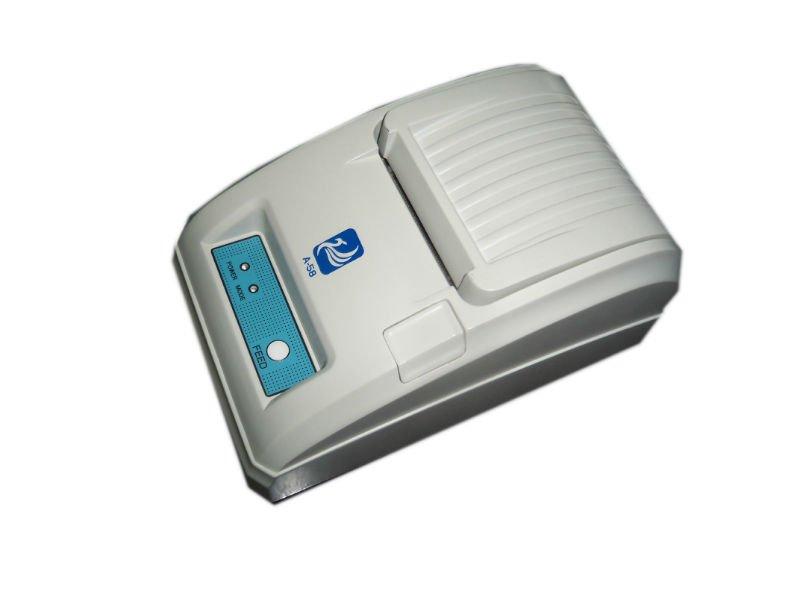 Aibao brand thermal printer A-58