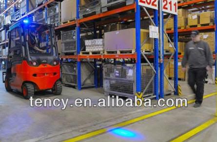 blue-light-pic-4lg.jpg
