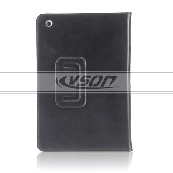 For ipad mini retina cover, new for ipad mini 2 smart case
