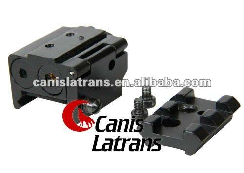 Pointeur Laser Airsoft Mini Laser Rouge Vue,/airsoft