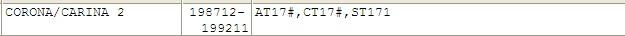 FFD5$5ZH}K3L`8)7C]D~1E4.jpg