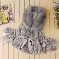 women coat faux fox fur coat artificial mink warm jacket women jacket winter lady coat