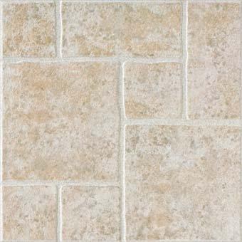 Interior material floor tiles 16x16 40x40cm buy for 16x16 floor tiles price