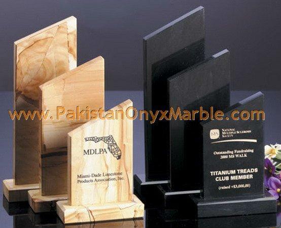 marble-awards-trophies-09.jpg