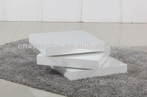 диван могилевмебель цены