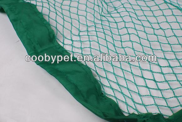 oxford dog mesh