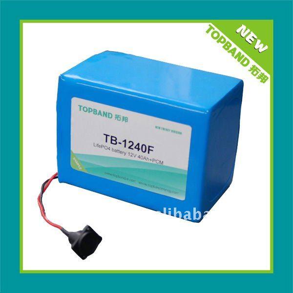 TB-1240F-21.jpg
