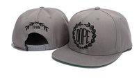 Женская бейсболка Dope cap adjustable Snapback, YMCMB Supreme Lastkings, OBEY hat hip-hop BBOY hats high quality 20pcs