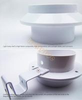 Светодиодное освещение Brand New 3 LED TK1414 #006 TK1414#