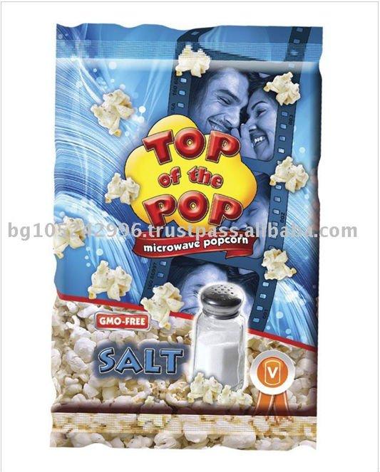 Popcorn25.jpg