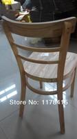 Деревянный стул Hongzhou  DC-643