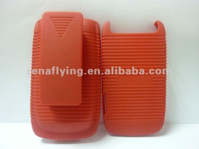 mobile phone accessories &mobile phone case for nextel FERRARI I897