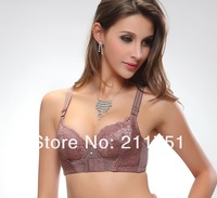 Бюстгальтер the classic models.sexy bra, fashion underwear bamboo fiber bra for