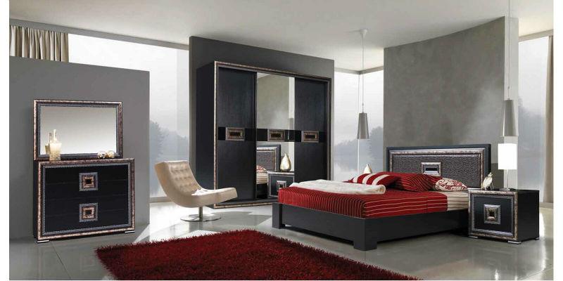 Yeni Yakut Turkish Bedroom Set 30 Buy Bedroom Furniture Bedroom Furniture Set Furniture