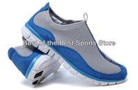 Мужская обувь для бега 3.0 7 Free 3.0 cross country Синтетика