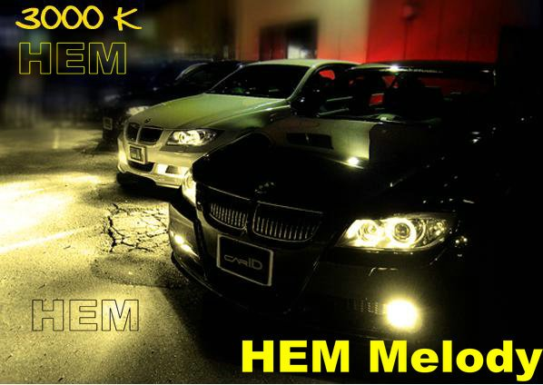 24v 55w HID Xenon (H1 H3 H4 H7 HB3 HB4 etc)