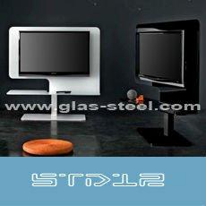 STD12 001
