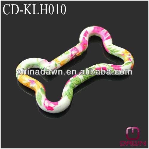 CD-KLH010.jpg