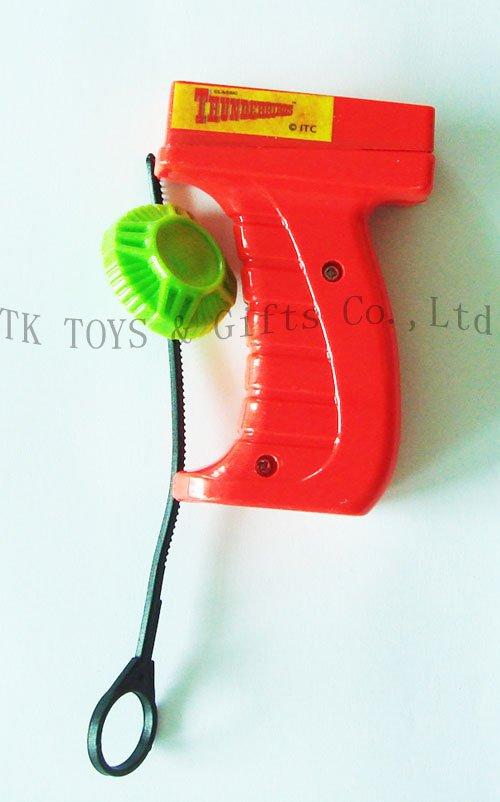 2014 hot sale beyblade toys