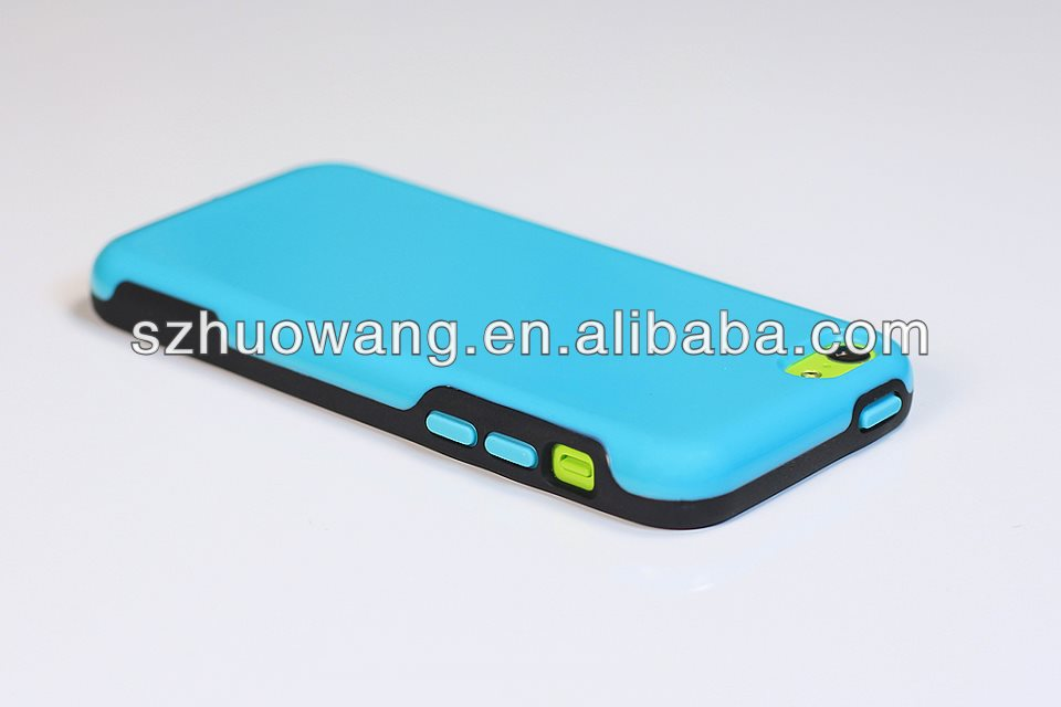 for iphon 5c case,tpu case for apple iphone 5c