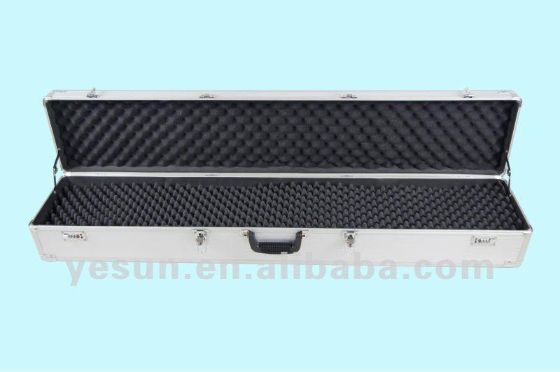 tool kit aluminium case