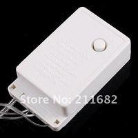 Светодиодная лампа HG 10 220v 100leds 10 HG-dc100R