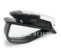Защитные аксессуары для мотоцикла type/r Auto Sun