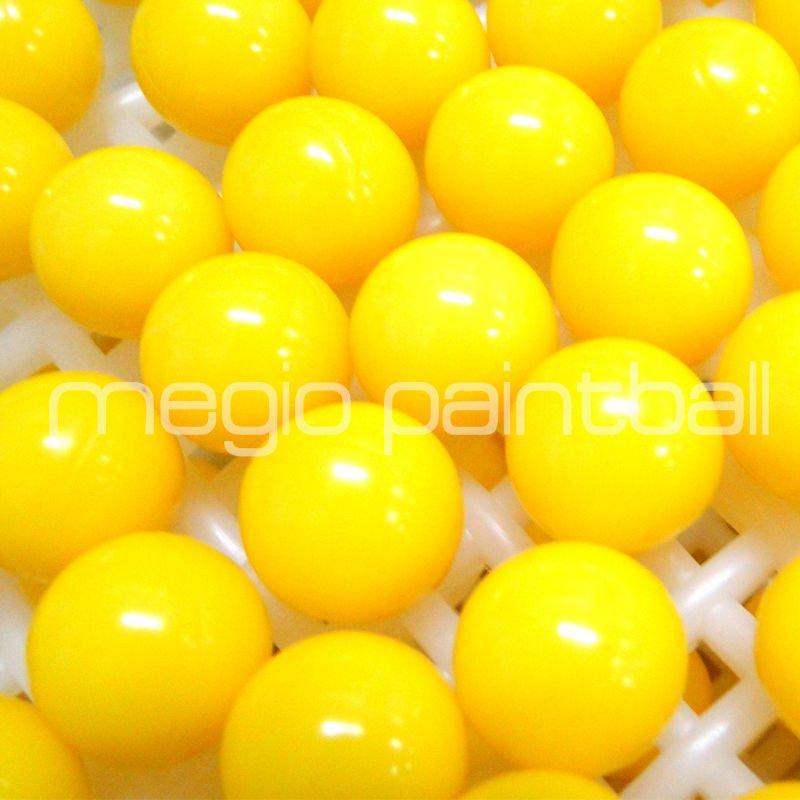 Megio PEG Paintball (3).jpg