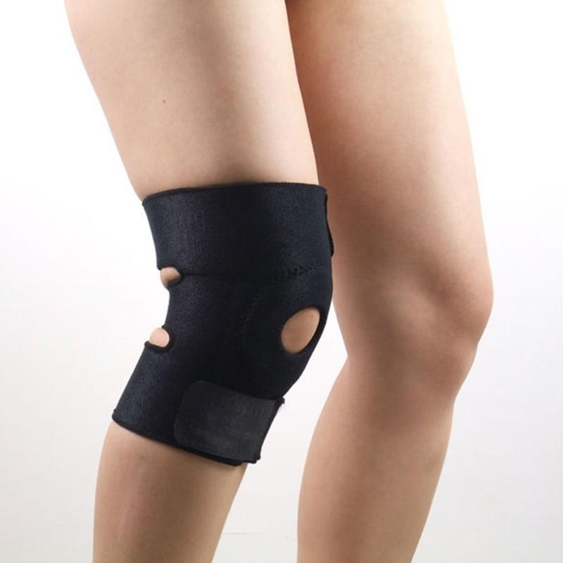 фиксатор коленный,фиксатор коленного сустава,фиксатор коленного сустава купить,купить коленный фиксатор,фиксатор коленного сустава для спорта,наколенник, наколенник для спорта,фиксатор коленного сустава цена,ортопедический наколенник,неопреновый фиксатор