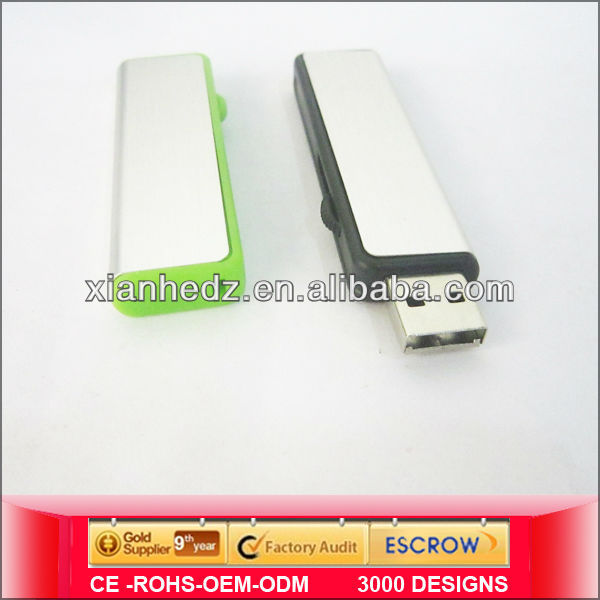 Best-selling! Lowest price promotion usb flash drive 500gb with your own logo,China usb manufacturers