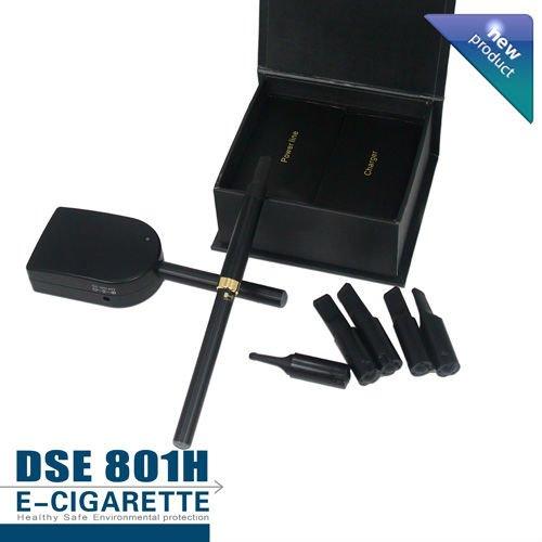 Electronic cigarette laws pa