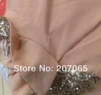 Женские блузки и Рубашки , 3 S, M, l 706722