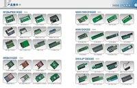 Звуковая карта Hexin , /7.1 3D usb, usb 7.1   sound card