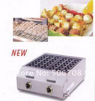Детали для продовольственного оборудования new style for gas fish ball grill, meatball former, takoyaki, Takoyaki maker