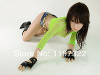 Jo jo sex doll , , /, spot goods 023