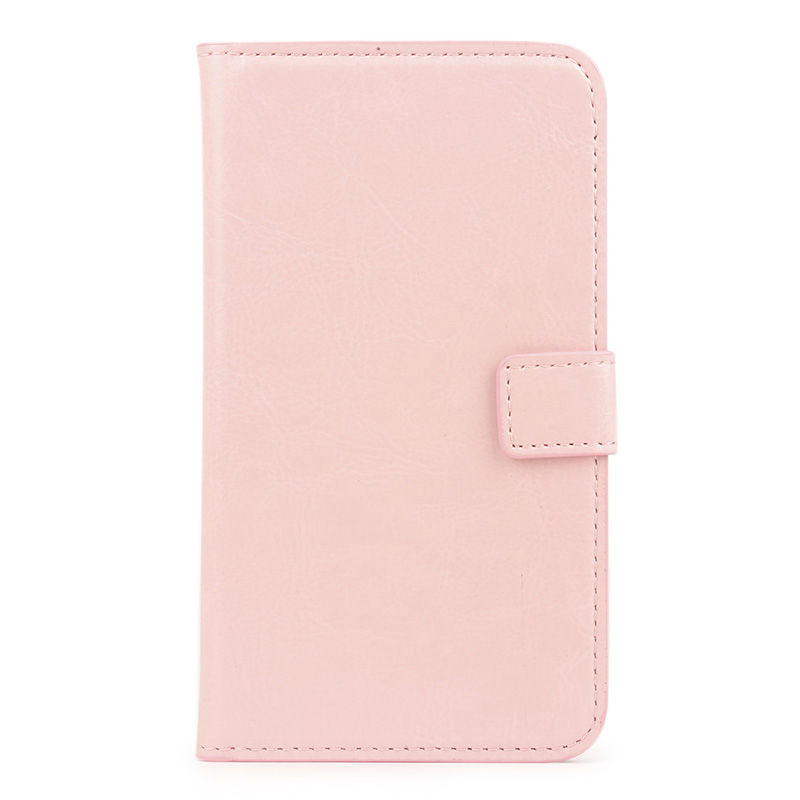 crazy horse style leather case for samsung note 3 n9000