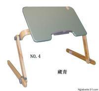 Деревянный стол Folding life  701