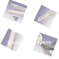 Утюжок для выпрямления волос Flyco VT118 FH6806