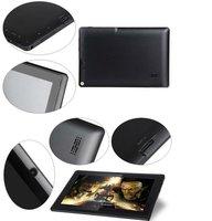 Планшетный ПК OEM 7 AllWinner A13 7 WiFi 1.2 + 3 G + Android 4.0 + 512 , ROM 4 Gb Q88