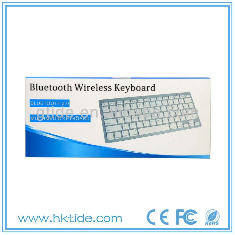 laptop mini external keyboards laptop arabic keyboard for hp