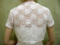 Свадебная накидка ROSEMARY 100% /bridalgown RMJ-03