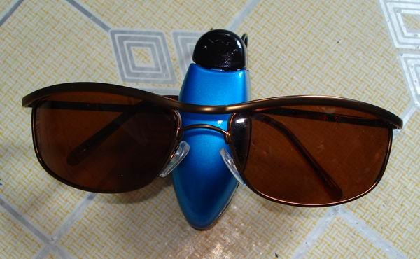 Car glasses clip/Sun Visor Glasses Card/ Pen Holder Clip /Many Colors Available /Wholesale & Retail