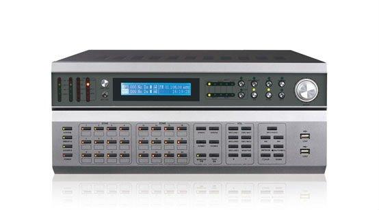 Bathroom Stereo System. Buy E100 Wetroom Bathroom 6 5 Stereo ...