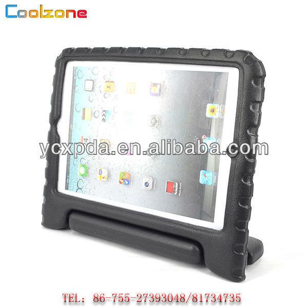 EVA case for ipad mini tablet case,EVA case for mini ipad