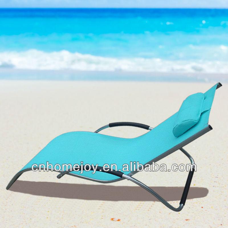 Haute qualit z ro gravit chaise ber ante patio chaise for Chaise 0 gravite