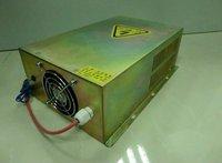 Запчасти для лазерного оборудования Szret co2 power60w 60w 60w laser power supply